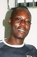 Jean-Claude Mbede
