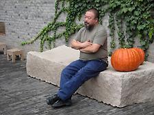 Ai Wei-Wei