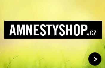 amnestyshop.cz