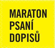 Maraton psaní podpisů 2019