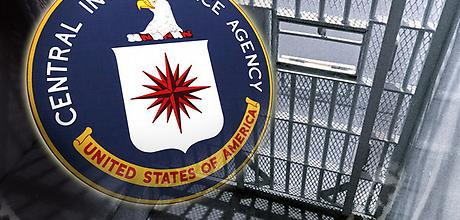 Graphic: Secret CIA detention