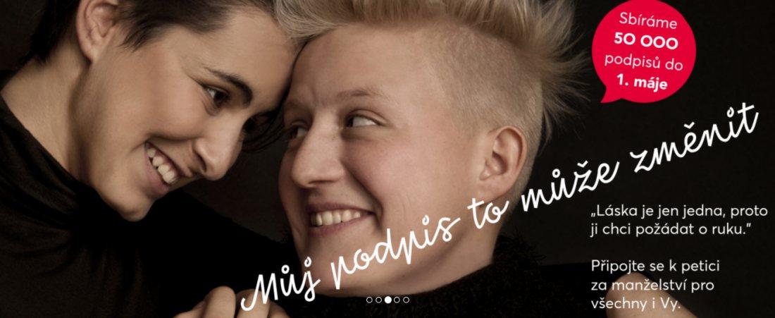 všechny lesbické obrázky