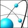 Vlcie hrdlo logo