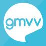 GMVV logo